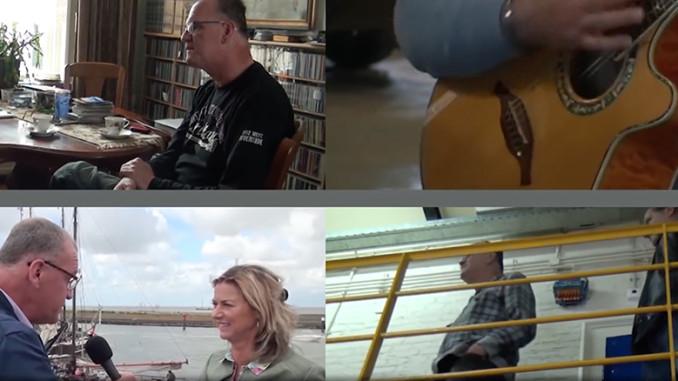 Drijfveren GPTV