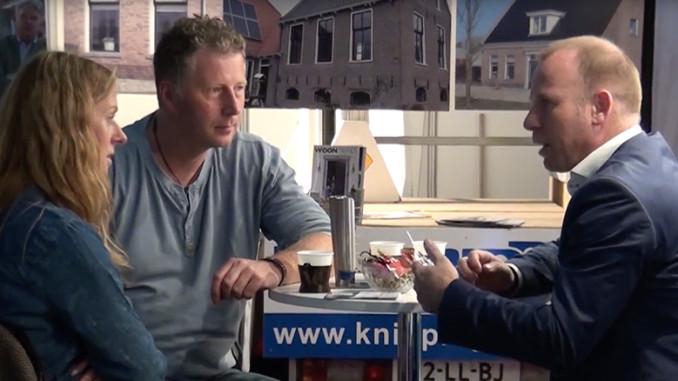 Business Contactdagen Noord