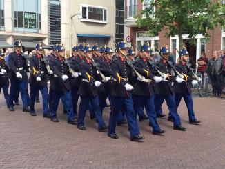 Regimentsdag