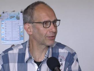 Grutte Pier Alco de Jong