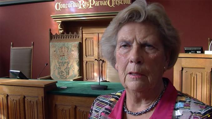 Joan Leemburg