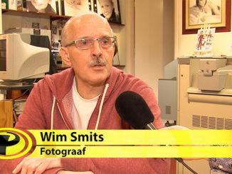 Wim Smits