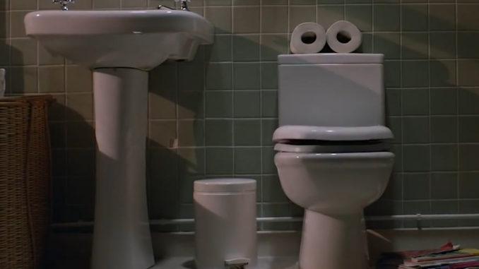 Toiletdag