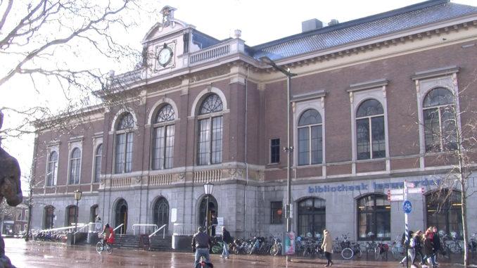 Ministerie geeft universiteitscampus Fryslân groen licht