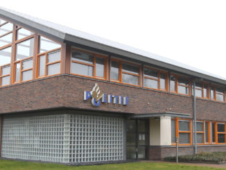 GPTV: Ramen politiebureau Oosterwolde voor vijfde keer vernield