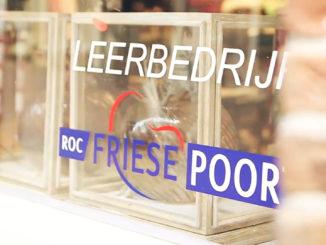schooluitval friese poort
