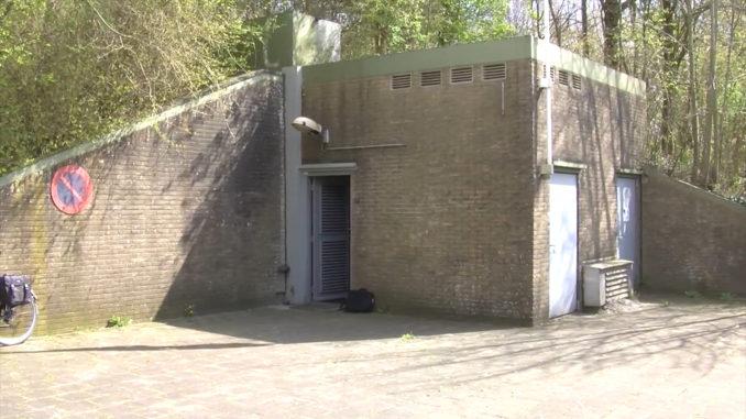 bb bunker Grou