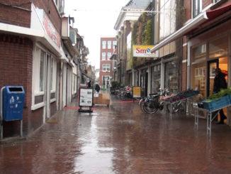 Oosterstraat