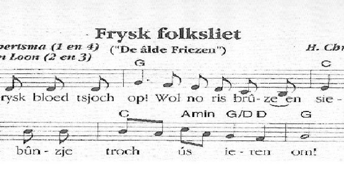 folksliet