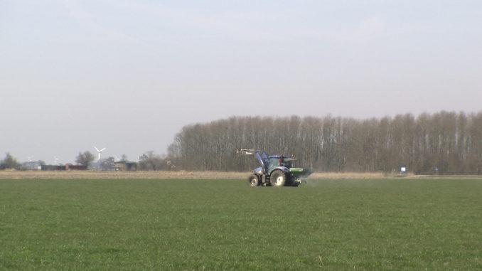 subsidieprogramma open voor Friese aanvragen