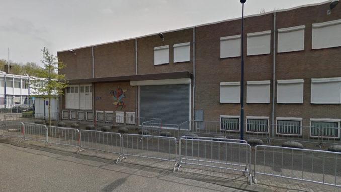 15 maanden cel voor kroongetuige in grootste witwaszaak Friesland