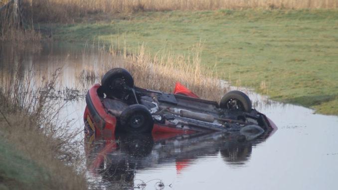 derde ongeval n359