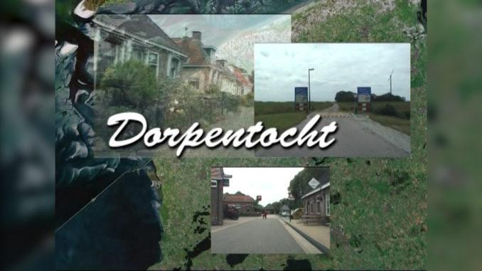 Dorpentocht